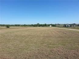 argyle tx homes u0026 real estate for sale argyle texas property listings