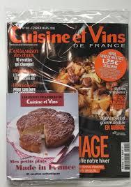 cuisine et vins de recette direct éditeurs le service client des diffuseurs de presse