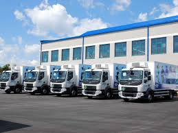 volvo kamioni sms šped u201c kupio šest u201evolvo u201c kamiona u2013 pluton logistics