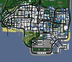 Completar gta San Andreas 100%