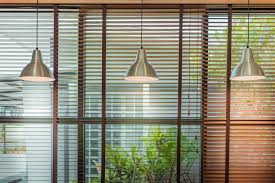 window tinting fort lauderdale blinds fort lauderdale sunrise coral springs american blinds