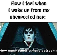 Nap Meme - unexpected nap funny pictures quotes memes funny images funny