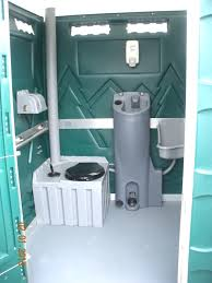 Rent A Bathroom by Mobile Bathroom Superb Contemporary Temporary Bathroom On Rent A