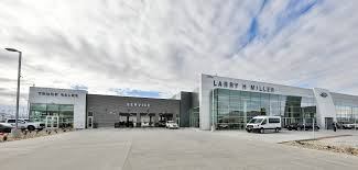 lexus utah dealers larry h miller dealerships announces opening of larry h miller
