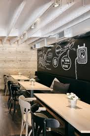 59 best coffee shop images on pinterest coffee shop design cafe