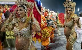 carnivale costumes carnivale costumes search costumes