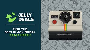 best black friday micro sd card deals black friday instant camera deals from jelly deals