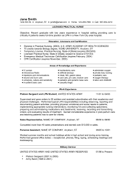 lpn resume exle lpn resume template entry level lpn resume sle and resume