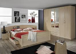 rauch schlafzimmer cool rauch 61422 hause deko ideen galerie