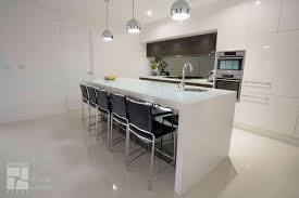 kitchen tiles products u0026 services affordable tiles adelaide