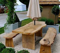 2 4 outdoor furniture plans 20 gallery image and wallpaper