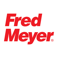 fred meyers gift registry fred meyer on the app store