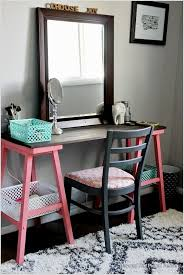 Unique Vanity Table Finest Vanity Table Philippines Ideas Table Decor And