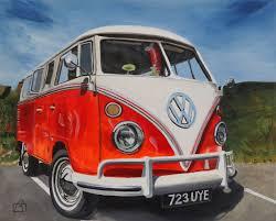 volkswagen van 2015 vw bus andre beaulieu studio
