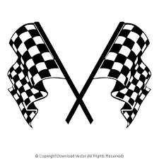 racing flags free download clip art free clip art on clipart