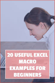 Spreadsheets For Beginners 216 Best Excel Tips U0026 Tutorials Images On Pinterest How To Use
