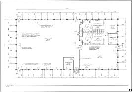 floor plan for gym cherry street crossfit gym plans and elevations 10 22 13