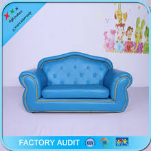 Baby Blue Leather Sofa Light Blue Leather Sofa Light Blue Leather Sofa Suppliers And