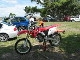 italian hm cre enduro 250x help with crf u0027s only forums