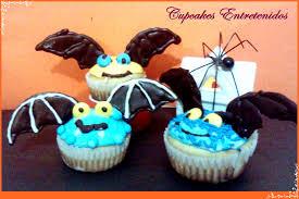 Cupcakes Entretenidos Cupcakesentretenidos Wordpress Com