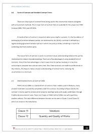 design and build contract jkr pp1 report