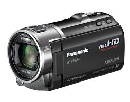 panasonic 3mos manual panasonic camcorders concentrate on quality cnet