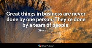 Home Design Story Jobs Steve Jobs Quotes Brainyquote