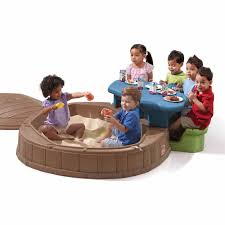Water Table For Kids Step 2 Product