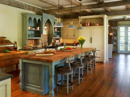 kitchen tall wooden kitchen chairs awesome chairs for kitchen