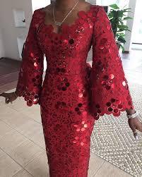 best 25 african women fashion ideas on pinterest african