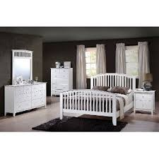 King Bedroom Sets On Sale by King Size Bed King Size Bed Frame U0026 King Bedroom Sets Page 2