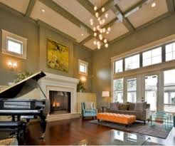 livingroom lighting how to create a light and airy living room