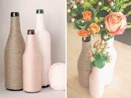 Diy Wine Bottle Vases 5 Fun And Easy Wine Crafts For Easter Vino Visit Blog