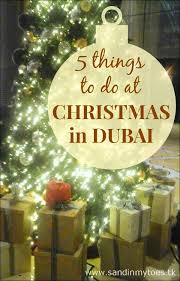 travel merry images 350 best dubai city in united arab emirates images jpg