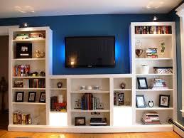best entertainment center ikea designs u2014 home u0026 decor ikea