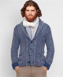 Denim And Supply Jacket Scott Disick Hangs With Kris U0026 Kourtney Wearing Ralph Lauren Denim