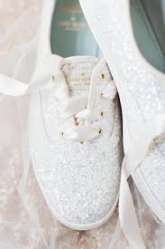 wedding shoes kate spade the smarter way to wed wedding sneakers tennis and photography