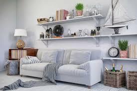großes wohnzimmer gemütlich gestalten experto de