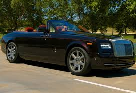 phantom roll royce test drive 2016 rolls royce phantom drophead coupe review car pro