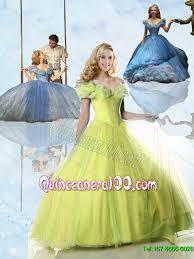 cinderella quinceanera dresses top selling cinderella quinceanera dresses in yellow green