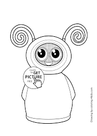 toy coloring pages excellent toy coloring pages with toy coloring