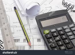 house floor plan calculator house interior