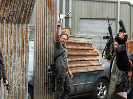 Seeking Capitulo 1 Espaã Ol The Walking Dead Season 8 Episode 1 Amc