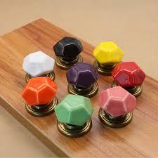 diy replace dresser drawer knobs u2014 the homy design