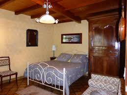 chambre d hote vendome chambres d hotes marans soleil du petit vendome chambre d hôtes
