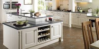 kitchens and much more bespoke kitchen design and fitting in a traditional kitchen