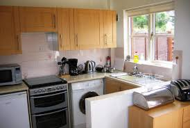 kitchen cabinets las vegas high end cabinet hardware with kitchen cabinets pinterest and 9