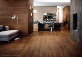 modern interior home designs decorations captivating wood look floor also wall tile at modern