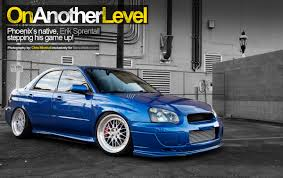 stancenation subaru wrx on another level stancenation form u003e function