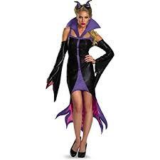 amazon com disguise women u0027s disney sleeping beauty maleficent